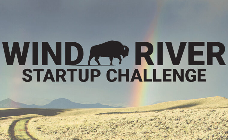 Windriver Startup Challenge image