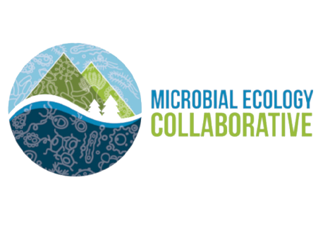 Microbial Ecology Collaborative logo