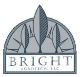 Bright Agrotech logo