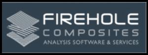 Firehole Composites logo