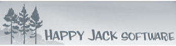 Happy Jack Software logo