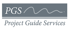 Project Guide Services logo