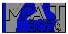 IMPACT 307